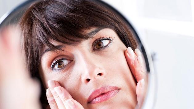 Consejos para la higiene de los ojos