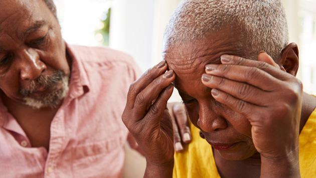 Consejos para que no sufras de Alzheimer