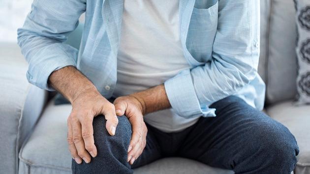 Consejos para prevenir la artrosis en la adultez