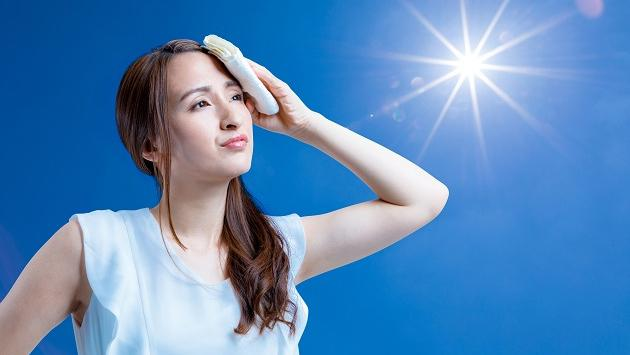 Consejos para proteger la piel de los rayos UV