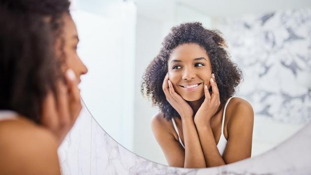 Consejos para tener la piel suave y limpia