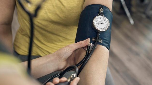 Consejos que te ayudarán a reducir la presión arterial