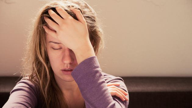Consejos para tener una buena salud mental