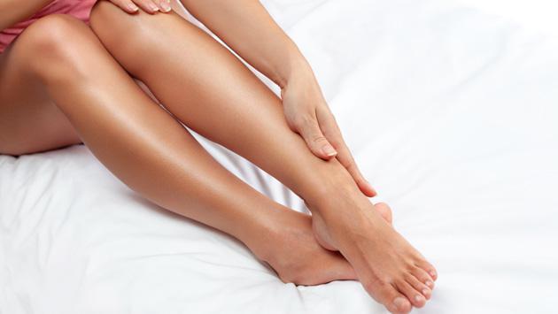 Consejos para tener una piel tersa