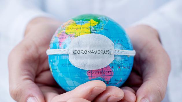 Coronavirus: mitos sobre la enfermedad que ataca a nuestro país