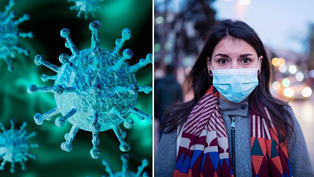Coronavirus: Perú solo tiene mascarillas para los próximos 4 meses