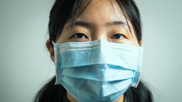 Coronavirus: Wuhan dejará la cuarentena este 8 de abril