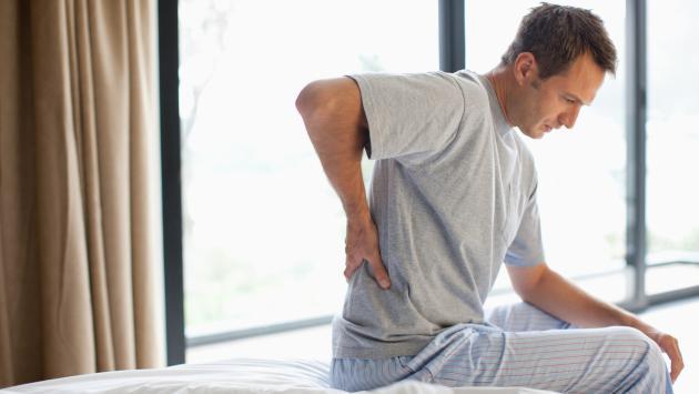 Cosas que debes saber sobre el síndrome de Guillain-Barré
