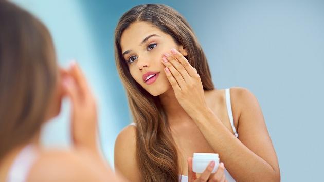 Cremas naturales que ayudan a la reducción de cicatrices