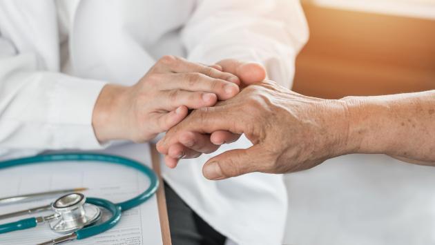¿Cuáles son los tratamientos para la enfermedad de Parkinson?