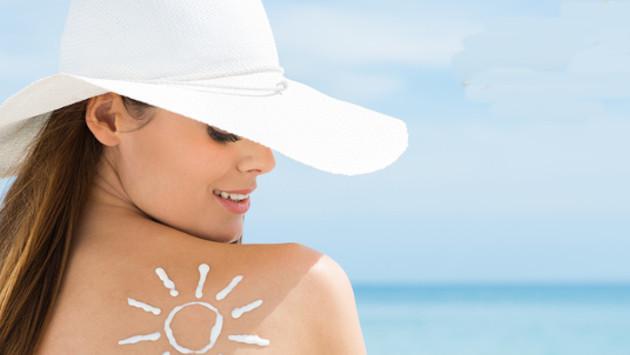 ¡Cuida tu salud de las altas temperaturas con estos tips!