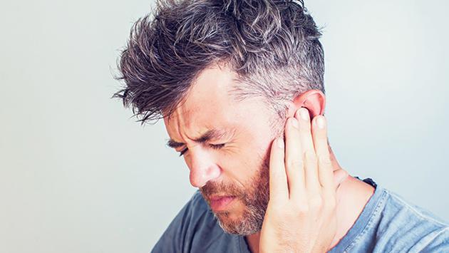 ¿Cómo cuidar la audición?