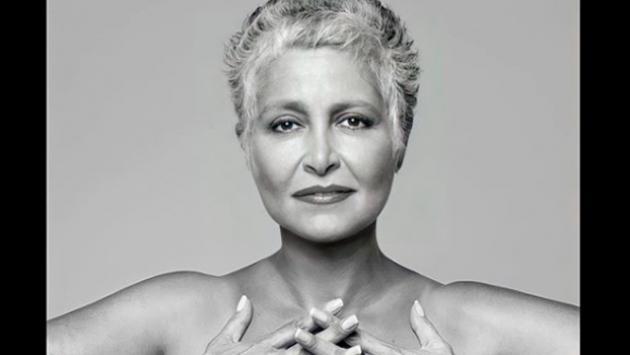 Daniela Romo y su mensaje por el Día Internacional del Cáncer de Mama