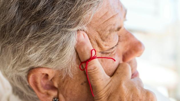 ¿Qué significa tener demencia vascular?