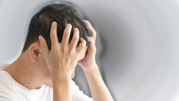 Derrame cerebral: ¿Qué es y cuáles son los síntomas?