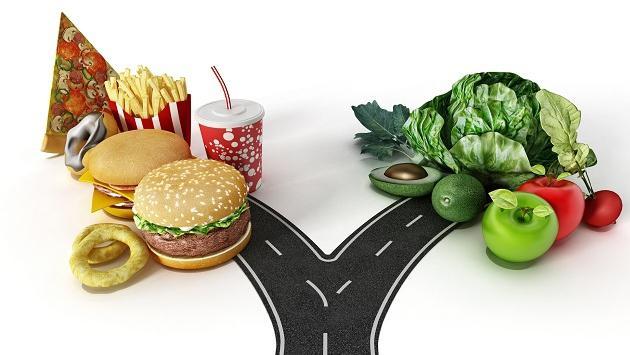 Desayunos que te ayudarán a reducir el colesterol