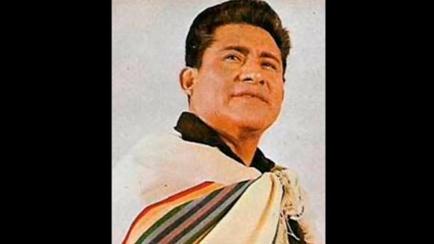 Detalles y anécdota que no sabías de Luis Abanto Morales
