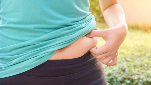 Entérate por qué sigues acumulando grasa corporal