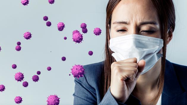 Doctor en tu casa: ¿Cuál es la diferencia entre virus y bacteria? Coronavirus vs Difteria