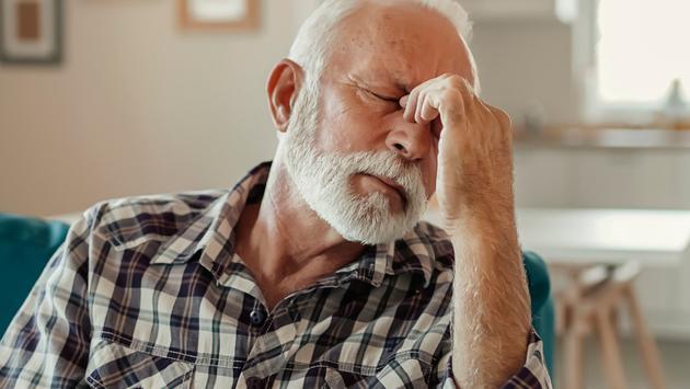 'Doctor en tu casa': ¿El colesterol alto causa mareos?