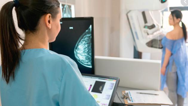 'El Doctor en tu Casa: ¿Cuántas veces al año se hacen las mamografías?