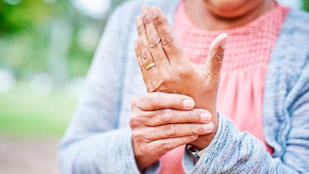 El Doctor en tu casa: ¿La osteoporosis duele?