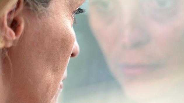El Doctor en tu Casa: Todo lo que debes saber sobre la depresión
