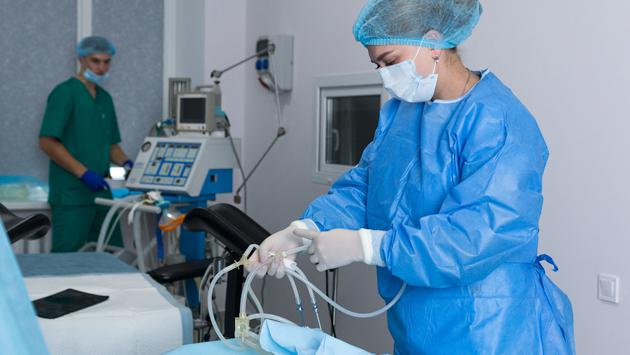 Endoscopía: ¿Cada cuánto tiempo puedes hacértela? ¡El Doctor en tu casa responde!