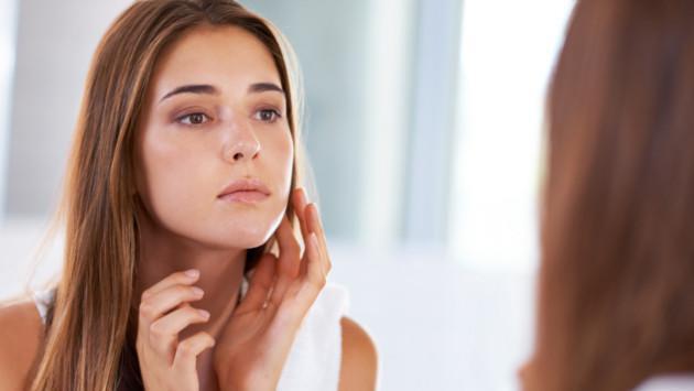 ¡Identifica algunas enfermedades que se manifiestan en la piel!