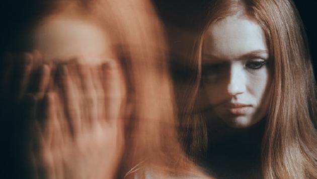 Entérate todo sobre el trastorno de la personalidad dependiente