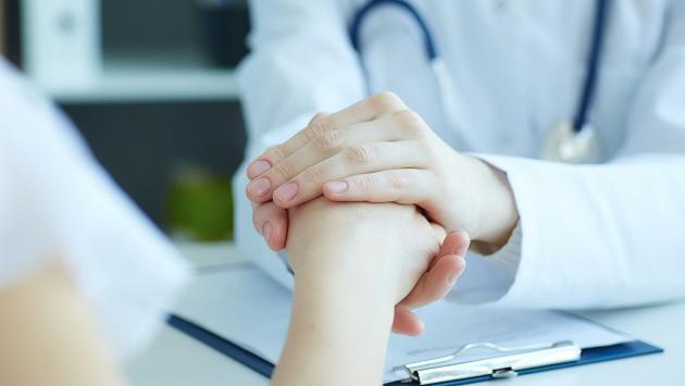 Gran avance con células madre contra el virus que causa el sida