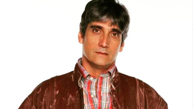 Guillermo Dávila fue hackeado en Instagram