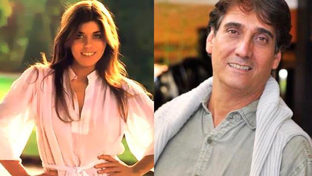 Guillermo Dávila y Jeanette estarán presentes este sábado en el concierto Volver a Vivir en Guayaquil