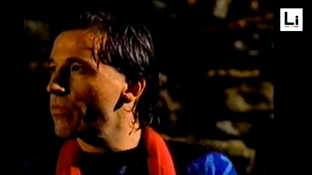 Conoce la historia de la canción 'Tan enamorados' de Ricardo Montaner