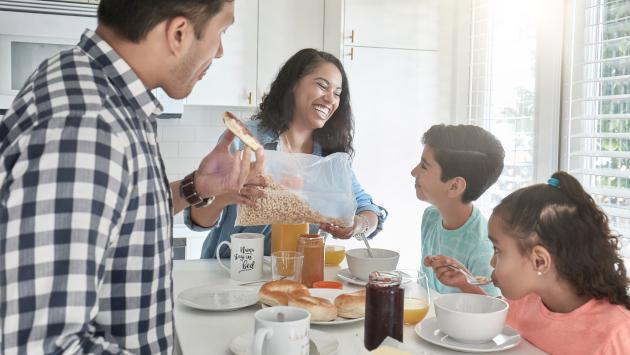 ¿Eres de los que no toma desayuno? Descubre su importancia aquí