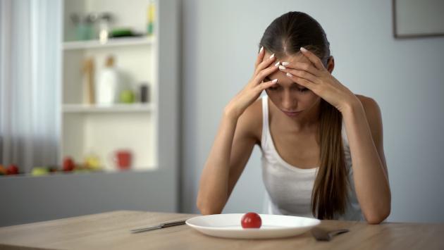 Infusiones que ayudan a combatir la anemia