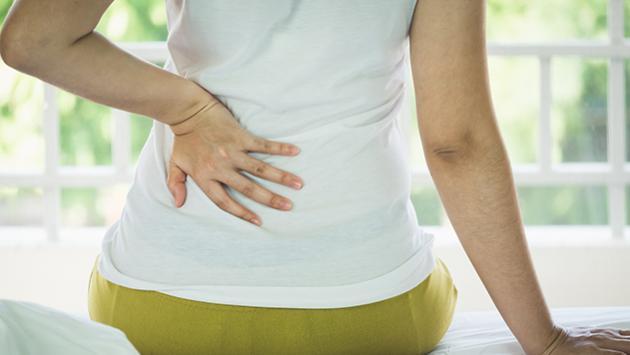 Insufiencia renal: qué es y cuáles son sus síntomas