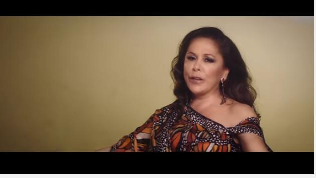 Isabel Pantoja se presentará en el Festival de Viña del Mar 2017