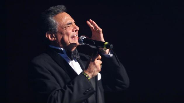 José José tendrá su propio monumento en la Ciudad de México