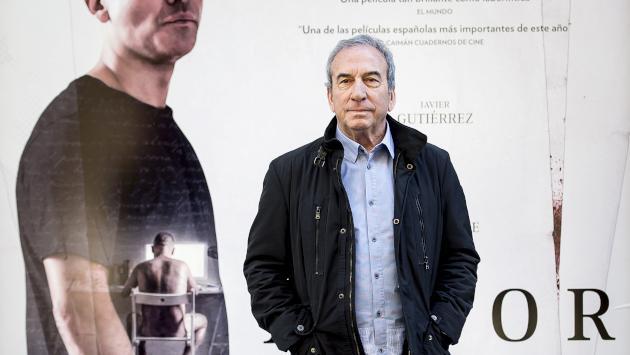 José Luis Perales: recuerda la historia de su icónico tema '¿Y quién es él?'