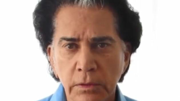 José Luis Rodríguez 'El Puma' se pronuncia nuevamente sobre su estado de salud