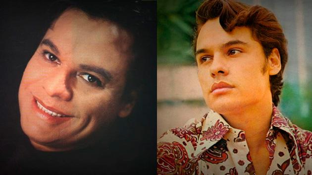 Preparan homenajes para Juan Gabriel en México