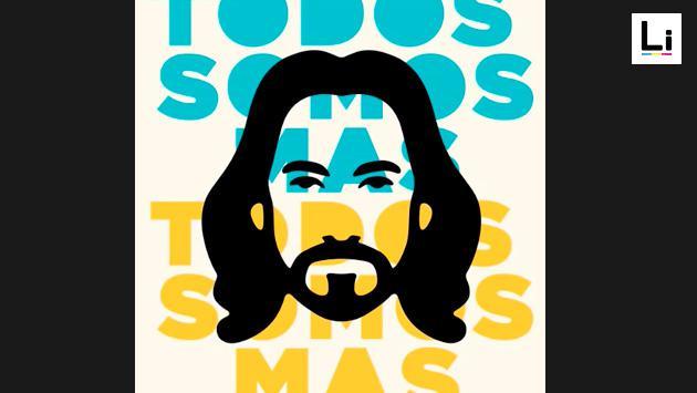 Se lanzó oficialmente 'Todos somos MÁS' álbum homenaje a Marco Antonio Solís