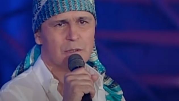 Las 3 mejores canciones de Leonardo Favio para recordar su cumpleaños