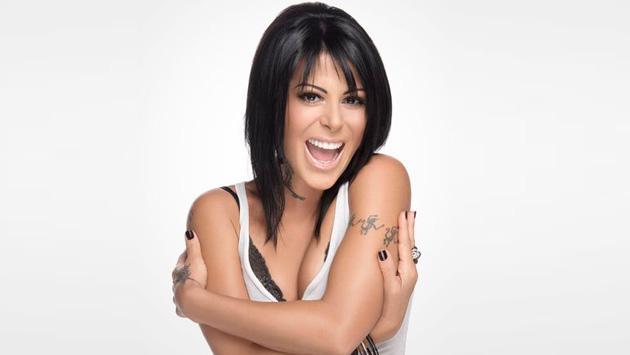 Las mejores canciones de Alejandra Guzmán