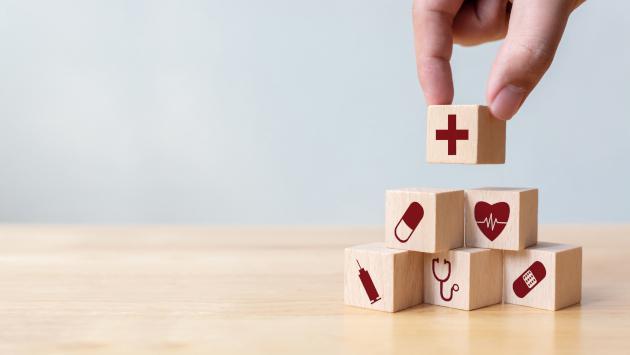 Los mitos más comunes alrededor de la salud mental