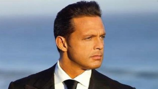 Luis Miguel vuelve a cancelar un concierto en México