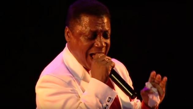 Manuel Donayre: el músico peruano criollo con una de las mejores voces de la historia