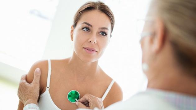 Ejercicios que te ayudan a tener una mejor salud pulmonar