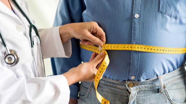 Mira estos consejos para reducir el sobrepeso